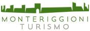 Sito Turistico di Monteriggioni