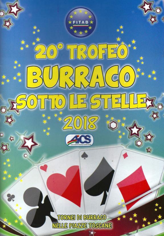 Fitab Calendario.Torneo Di Burraco Ad Abbadia Isola Comune Di Monteriggioni